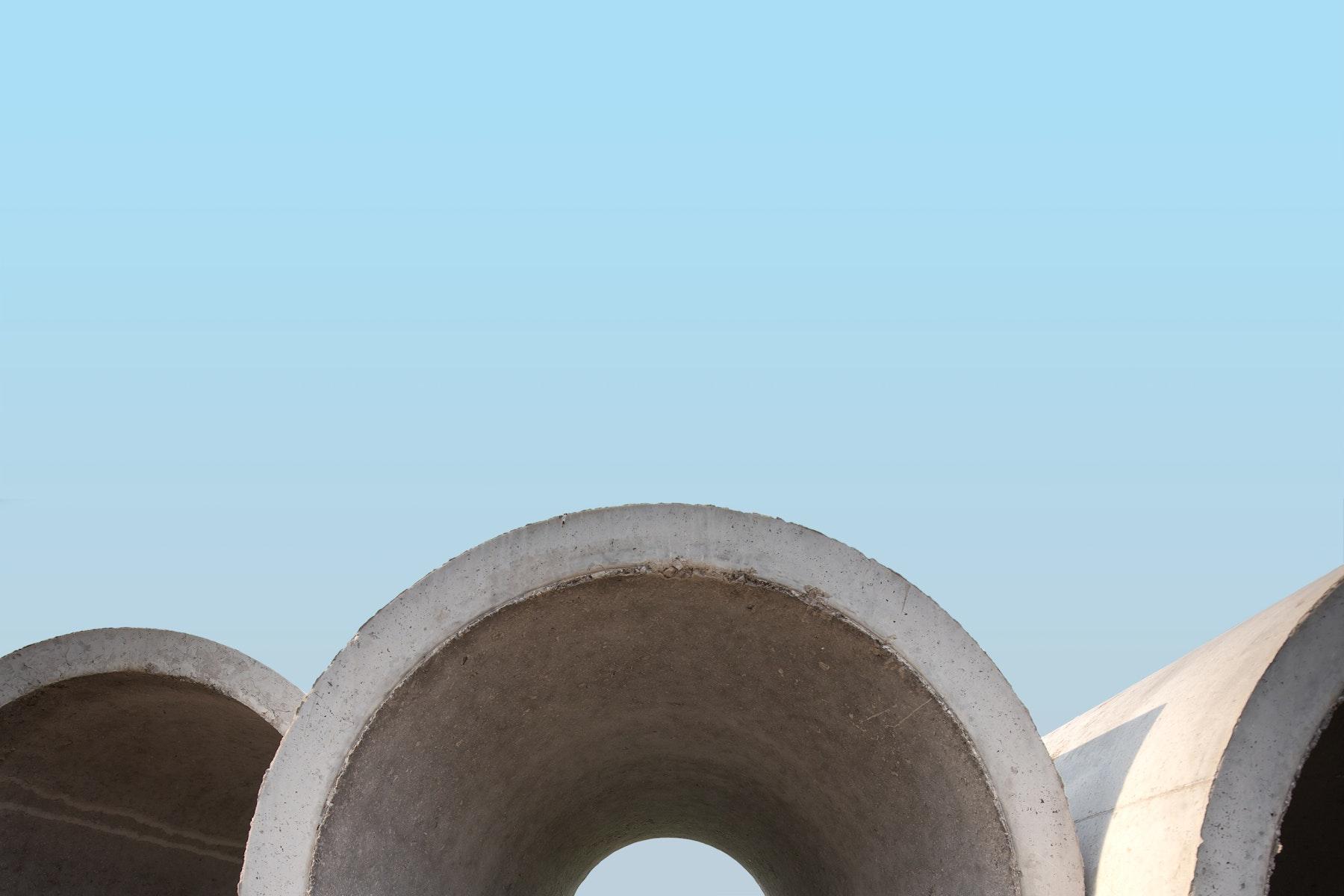 Cement Jpg