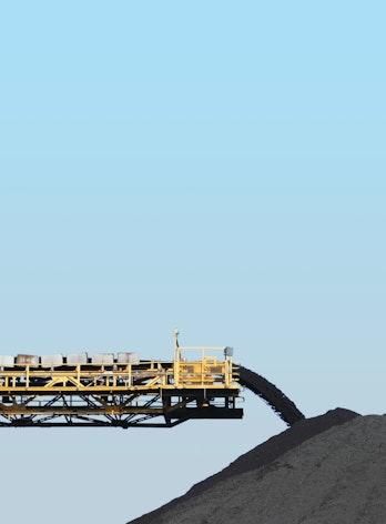 Coal Jpg