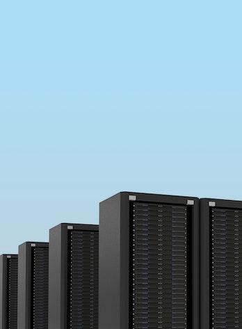 Data Networks Jpg