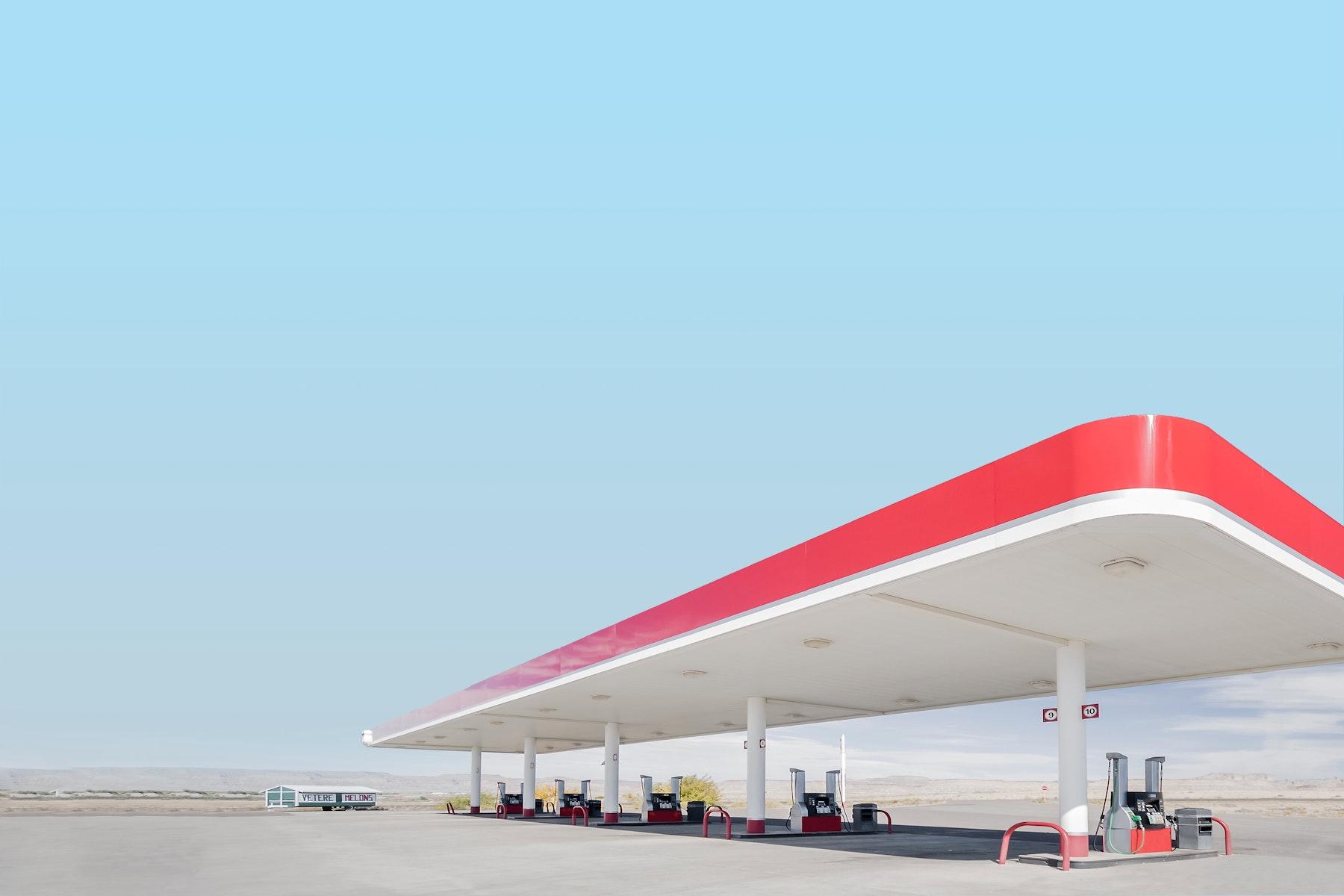 Fuel Economyjpg