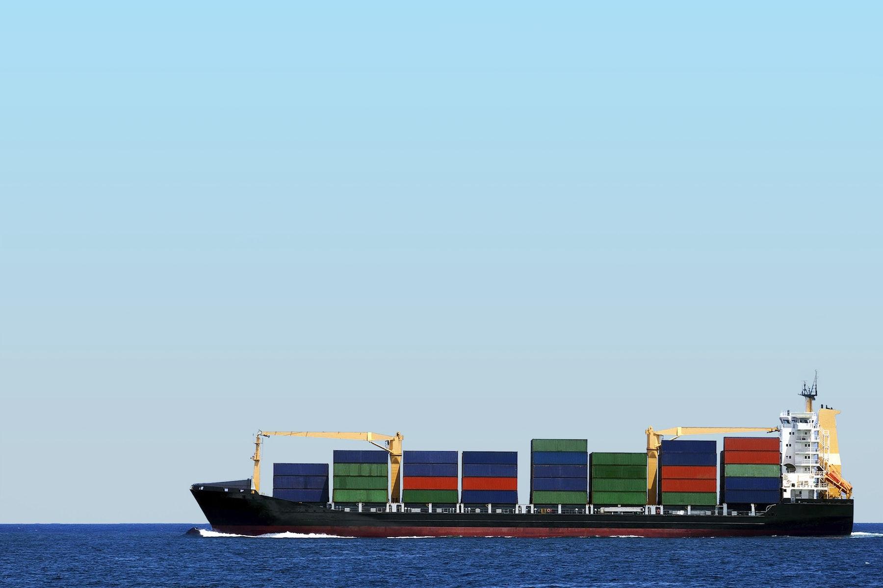 International Shipping Jpg