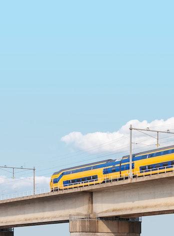 Rail Jpg