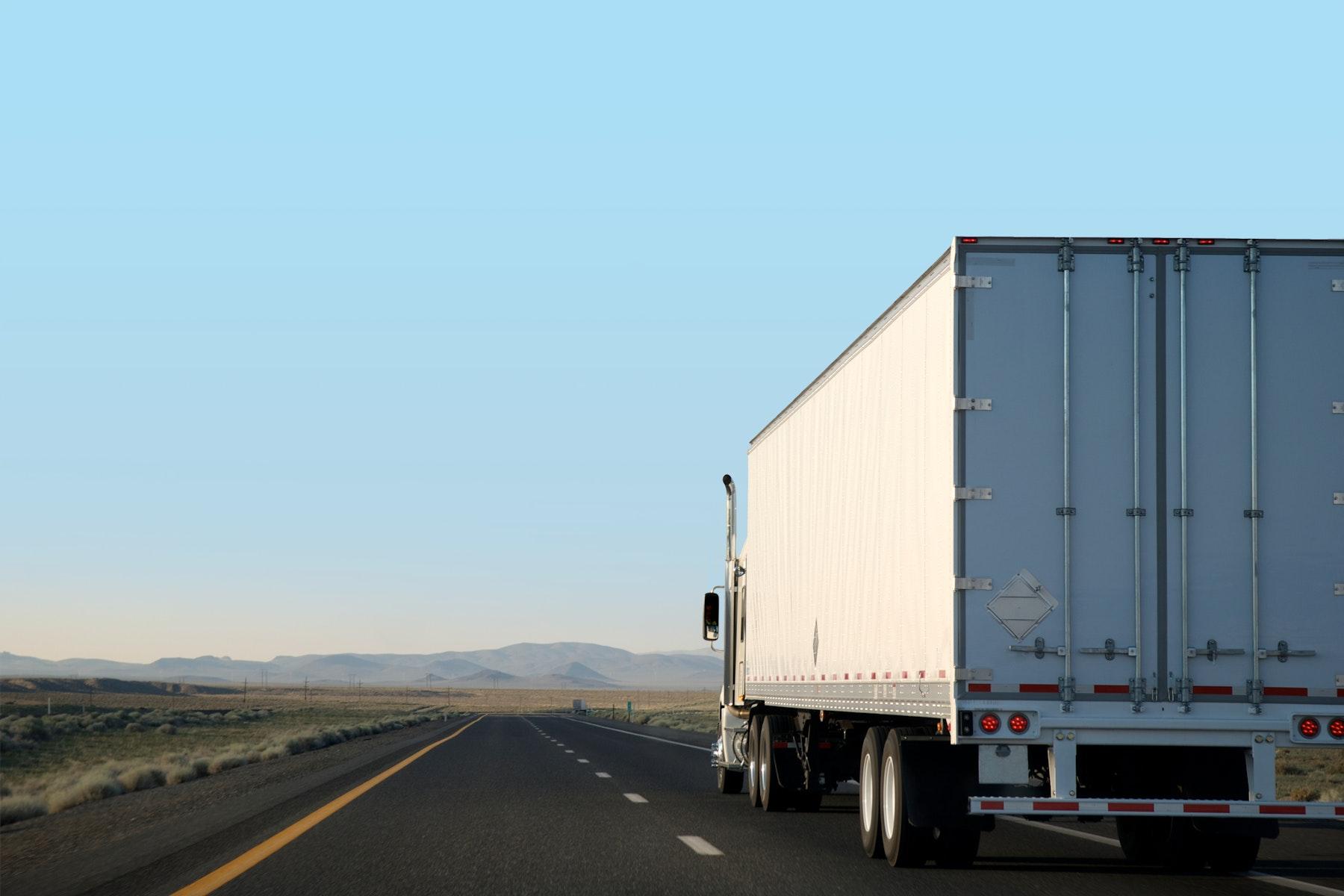 Trucks Buses Jpg