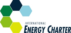 Energycharterlogo - logo