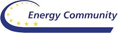 Energycommunitylogo - logo