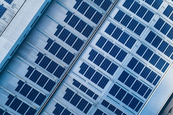 Renewables 2019