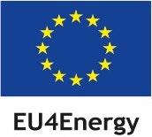 Logo Header Iea - logo
