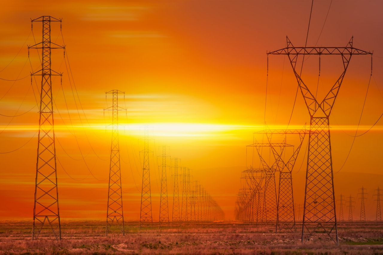 Electricity Market Report July 2021 Shutterstock 1896943660