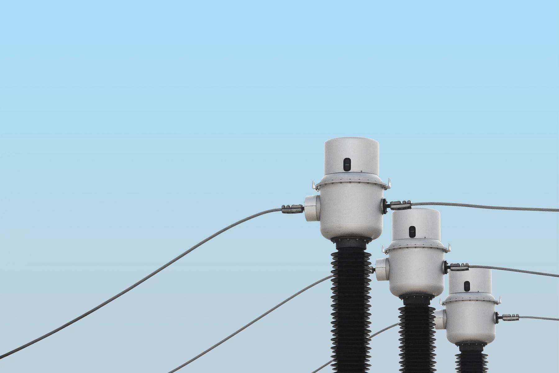 Electricity Jpg