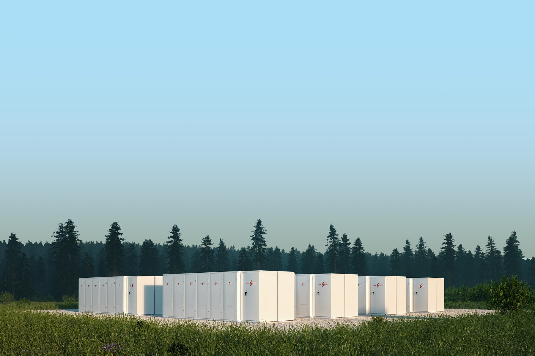 Energy Storage Jpg