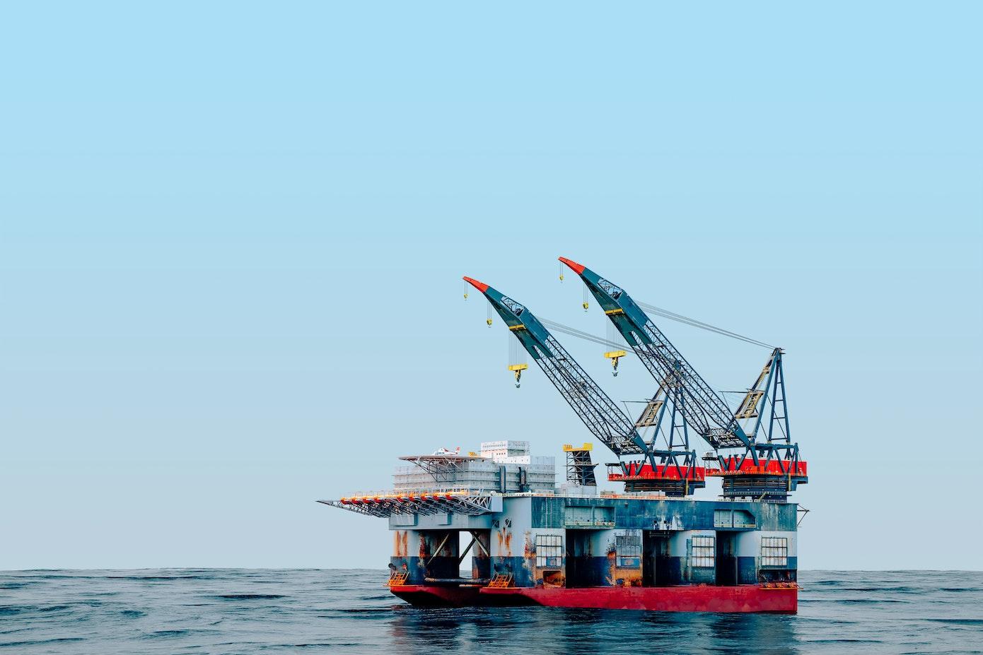 Oil Jpg