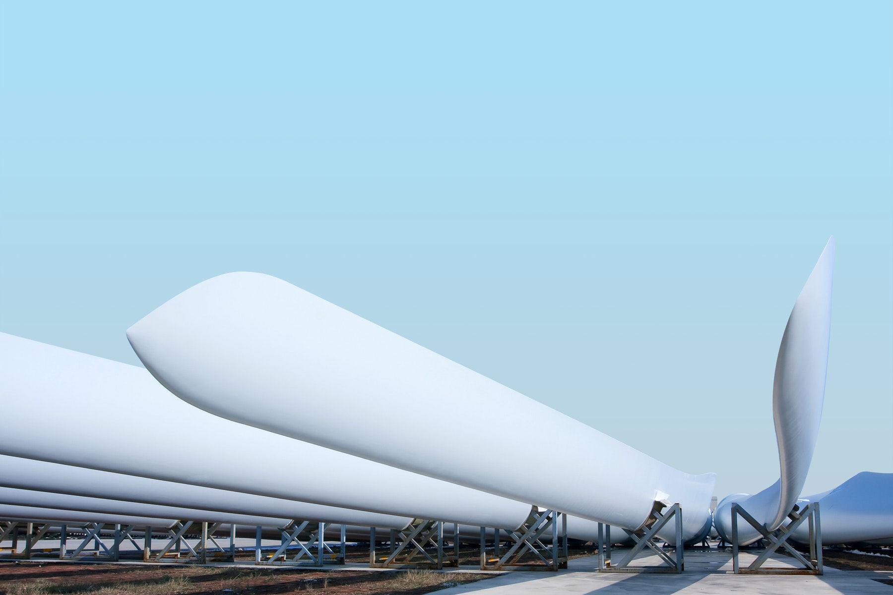 Renewables Jpg