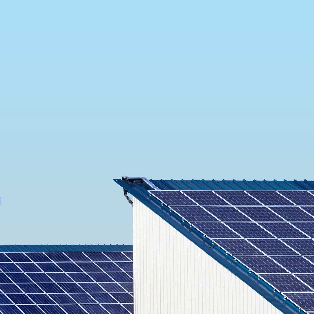 Solar Jpg