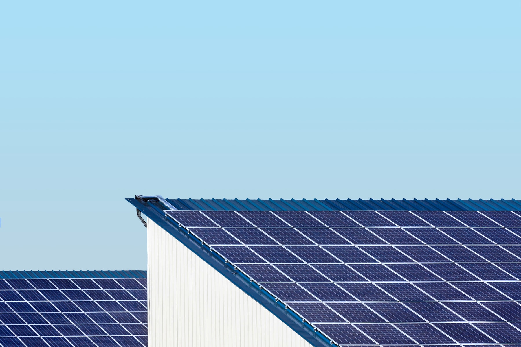 Power Generated Globally from Renewables