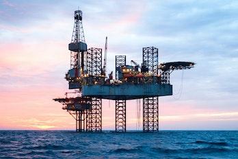 Oil2012