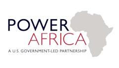 Powerafricalogo - logo