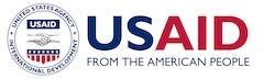 Usaidlogo - logo