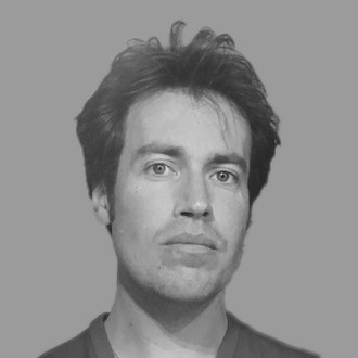 Daniel Crow