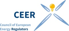 Ceer Logo - logo