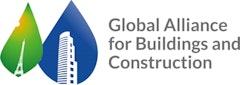 Gabc Logo 05 17 Color Highres Copy - logo