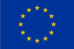 Eu Flag Png - logo