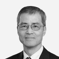 Keisuke Sadamori